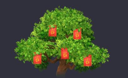 รีวิว TreeofFortune