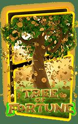 รีวิว Tree of Fortune