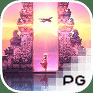 ทดลองเล่นสล็อตฟรี Bali Vavation จากทาง Super Slot