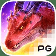 ทดลองเล่นสล็อตฟรี Dragon Hatch จากทาง Super Slot