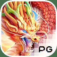 ทดลองเล่นสล็อตฟรี Dragon Legend