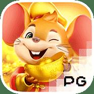 ทดลองเล่นสล็อต Fortune Mouse จากทาง Super Slot