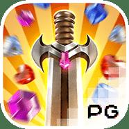 ทดลองเล่น Gem Saviour Sword จากทาง Super Slot