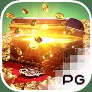 ทดลองเล่นสล็อตฟรี Jewels of Prosperity จากทาง Super Slot