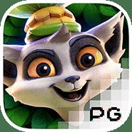 ทดลองเล่นสล็อตฟรี Jungle Delight จากทาง Super Slot