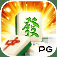 ทดลองเล่นสล็อตฟรี Mahjong Ways จากทาง Super Slot