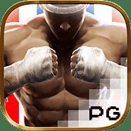 ทดลองเล่นสล็อตฟรี Muay Thai Champion จากทาง Super Slot