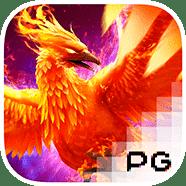 ทดลองเล่นสล็อต Phoenix Ricses จากทาง Super Slot