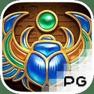 ทดลองเล่นสล็อตฟรี Symbols of Egypt จากทาง Super Slot
