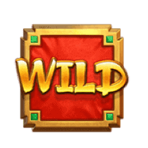 รีวิว เกมสสล็อต Prosperity Lion