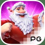 รีวิว เกมส์สล็อต Santa's Gift Rush