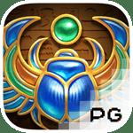 รีวิว เกมส์สล็อต Symbols of Egypt